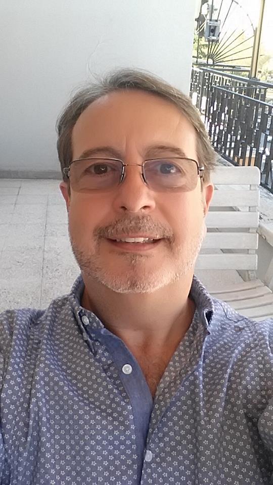 Il dott romeo guardani il nostro nuovo presidente for Quando cambia l ora legale 2017