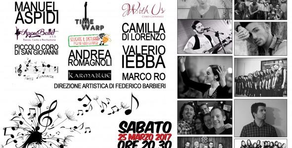 Bozza-prove-festa-musica12