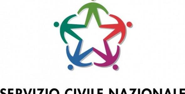 gallery-630x352-servizio_civile_logo_76701