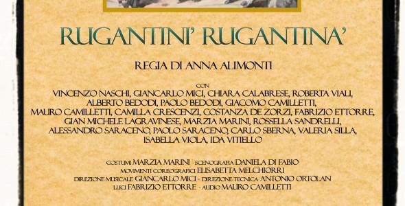 locandina_rugantini-2-del-24nov2018